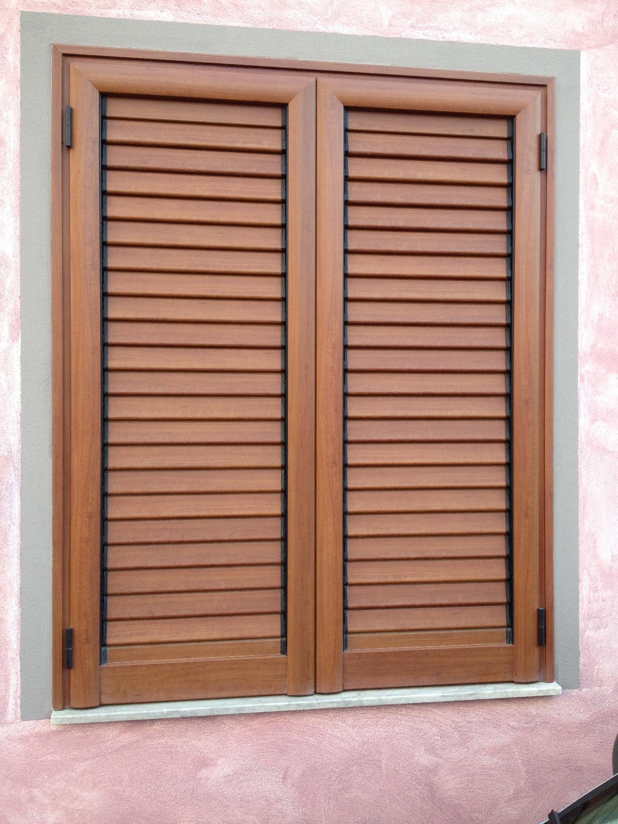 Porte e finestre scmserramenti - Porte e finestre vicenza ...