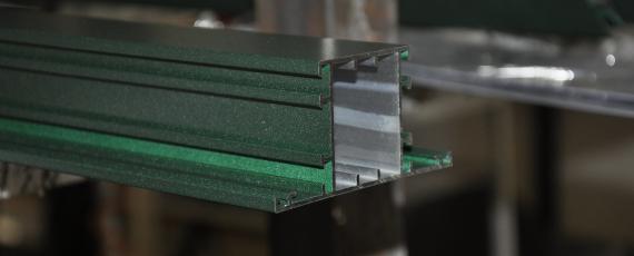 Alluminio infissi alluminio sardegna