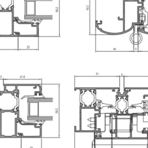 Profili_gold_502-540x272 alluminio taglio termico